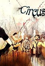 Rachele Royale: Circus Life