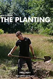 The Planting Poster