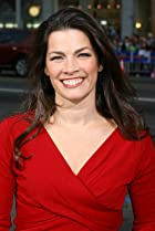 Image of Nancy Kerrigan