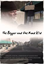 The Beggar and the Road Kid