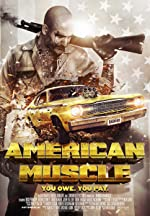 American Muscle(2014)
