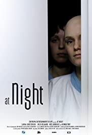 At Night (2007) Poster - Movie Forum, Cast, Reviews