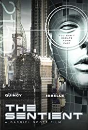 The Sentient Poster