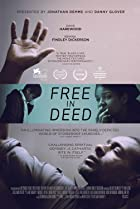 Image of Free in Deed