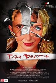 Torn Devotion Poster