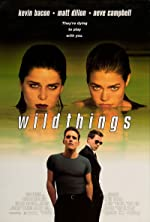 Wild Things(1998)