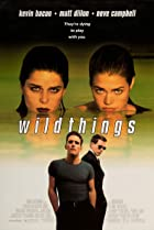 Image of Wild Things
