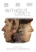 Without Grace