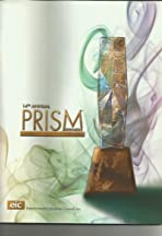 14th Annual PRISM Awards