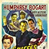 Humphrey Bogart, Mary Astor, Lee Tung Foo, Roland Got, and Victor Sen Yung in Across the Pacific (1942)