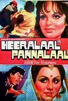 Image of Heeralal Pannalal