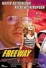Freeway(1997)