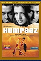 Image of Humraaz