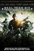 Image of Seal Team Six: The Raid on Osama Bin Laden