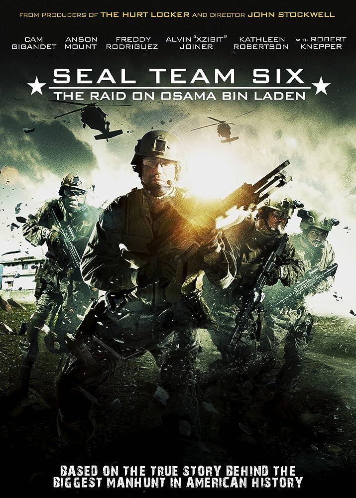 Seal team six the raid on osama bin laden 2017 hd secure 1