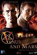 True Crime: Venus and Mars