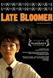 Late Bloomer(2004) Poster - Movie Forum, Cast, Reviews