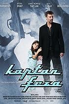 Image of Kaptan feza
