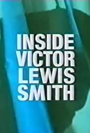 Inside Victor Lewis-Smith Poster