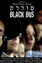 Image of Black Bus