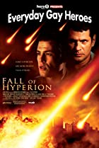 Image of Fall of Hyperion