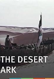The Ark of the Desert Poster