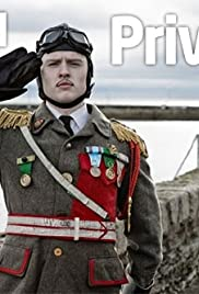 Privates Poster - TV Show Forum, Cast, Reviews