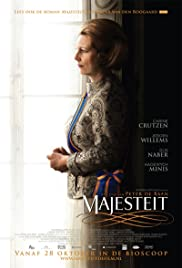 Majesteit (2010) Poster - Movie Forum, Cast, Reviews