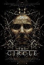 The Circle(2017)