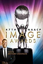 Primary image for The 47th NAACP Image Awards