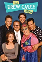 Primary image for The Drew Carey Show