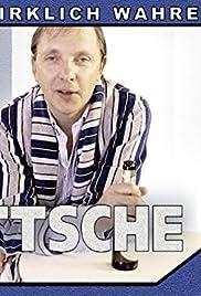 Dittsche - Das wirklich wahre Leben Poster - TV Show Forum, Cast, Reviews