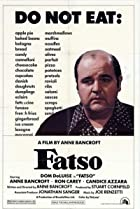 Image of Fatso