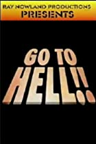 Image of Go to Hell!!