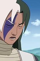 Image of Naruto: Shippûden: Kokoro no ana môhitori no Jinchûriki