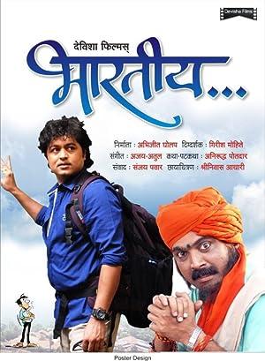 Bharatiya (2012) Download on Vidmate