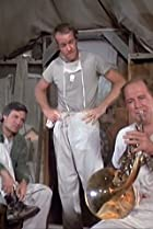 Image of M*A*S*H: The Smell of Music