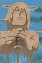 Image of Naruto: Shippûden: Chichi no omoi, haha no ai