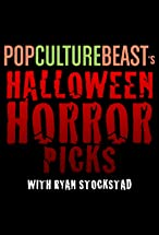 Primary image for Pop Culture Beast's Halloween Horror Picks