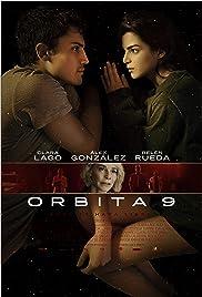 Orbiter 9 / Órbita 9 (2016)