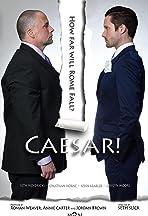 Caesar!