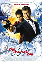Primary image for Die Another Day