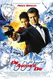 Die Another Day (Tamil)