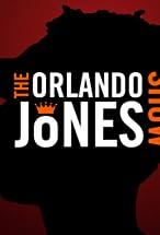 Primary image for The Orlando Jones Show