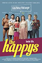 Image of The Happys
