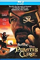 Image of The Pirate's Curse