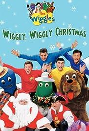 The Wiggles: Wiggly Wiggly Christmas (Video 2000) - IMDb