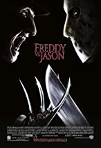 Primary image for Freddy vs. Jason