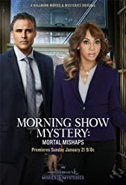 Morning Show Murders(2018)