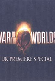 War of the Worlds: UK Premiere Special (TV Movie 2005) - Documentary.
